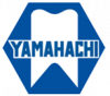Yamahachi Dental MFG. Co.